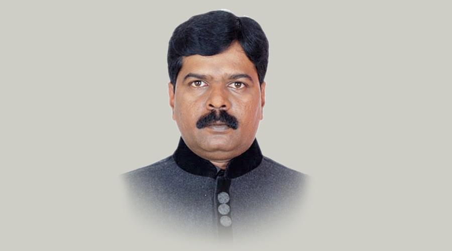 Sri S N Satish Kumar