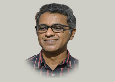 Dr Soumya Kumar 1