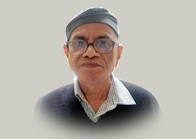 Jayasheela Bhat 1